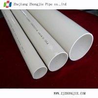 Diameter 100mm Pvc Pipe 4 Inch - Buy 100mm Pvc Pipe,Large ...