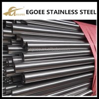 2.5 inch stainless steel half round pipe, View stainless ...
