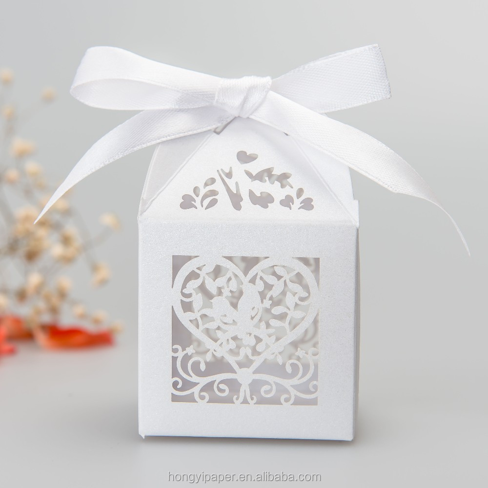 Wedding Gift For Bride And Groom Online India : Bride And Groom Wedding Favor Box Bride And Groom Wedding Favor Box ...