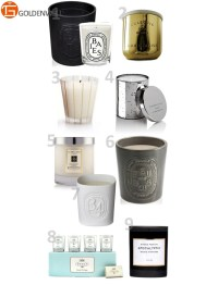 Best Selling Scents For Home,Luxury Candles,Luxe Scent ...