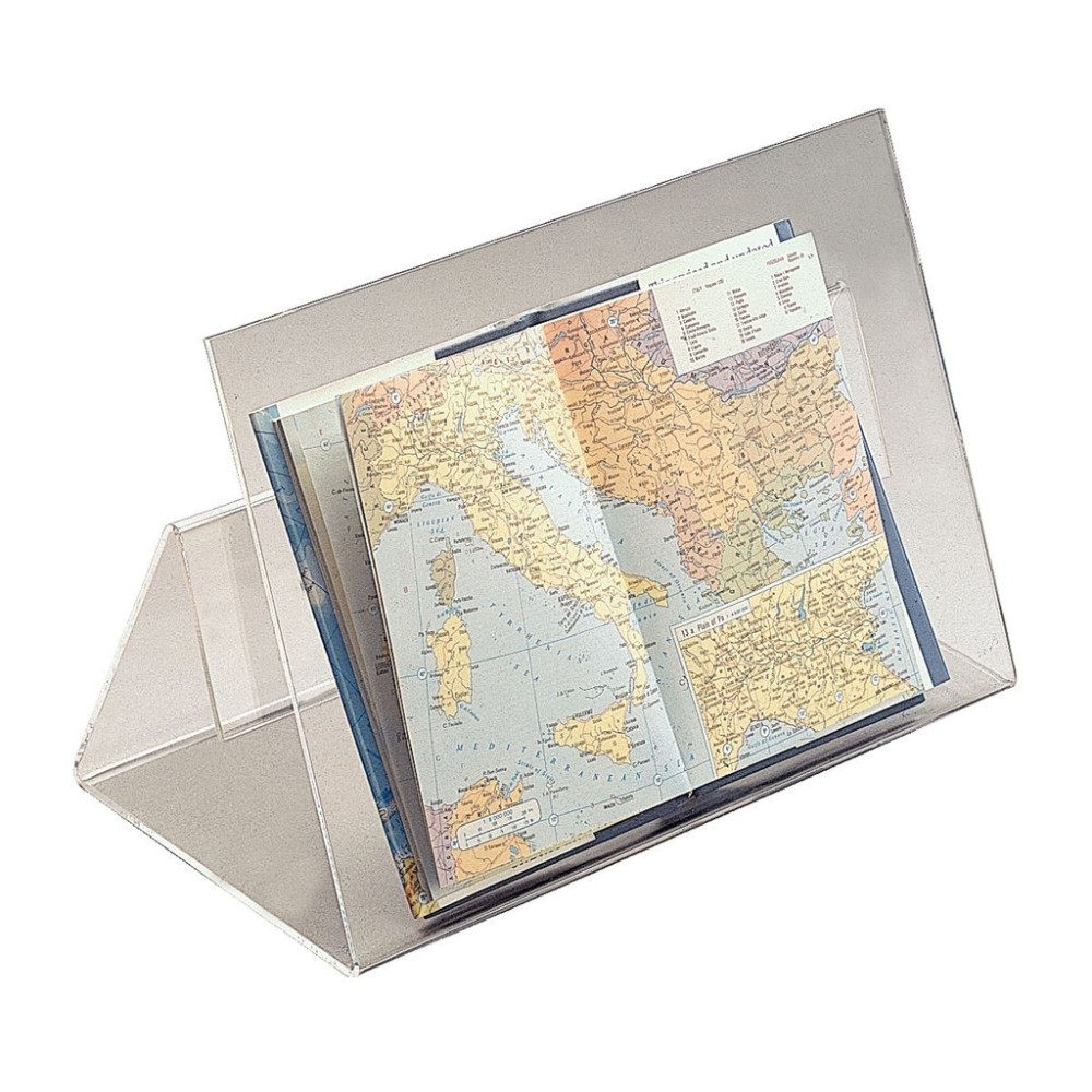 Book Display Stand Acrylic Open Book Display Stand Map Holder Buy Acrylic Open Book Display Stand Map Holder Acrylic Open Book Holder Open Book Display Stand Holder