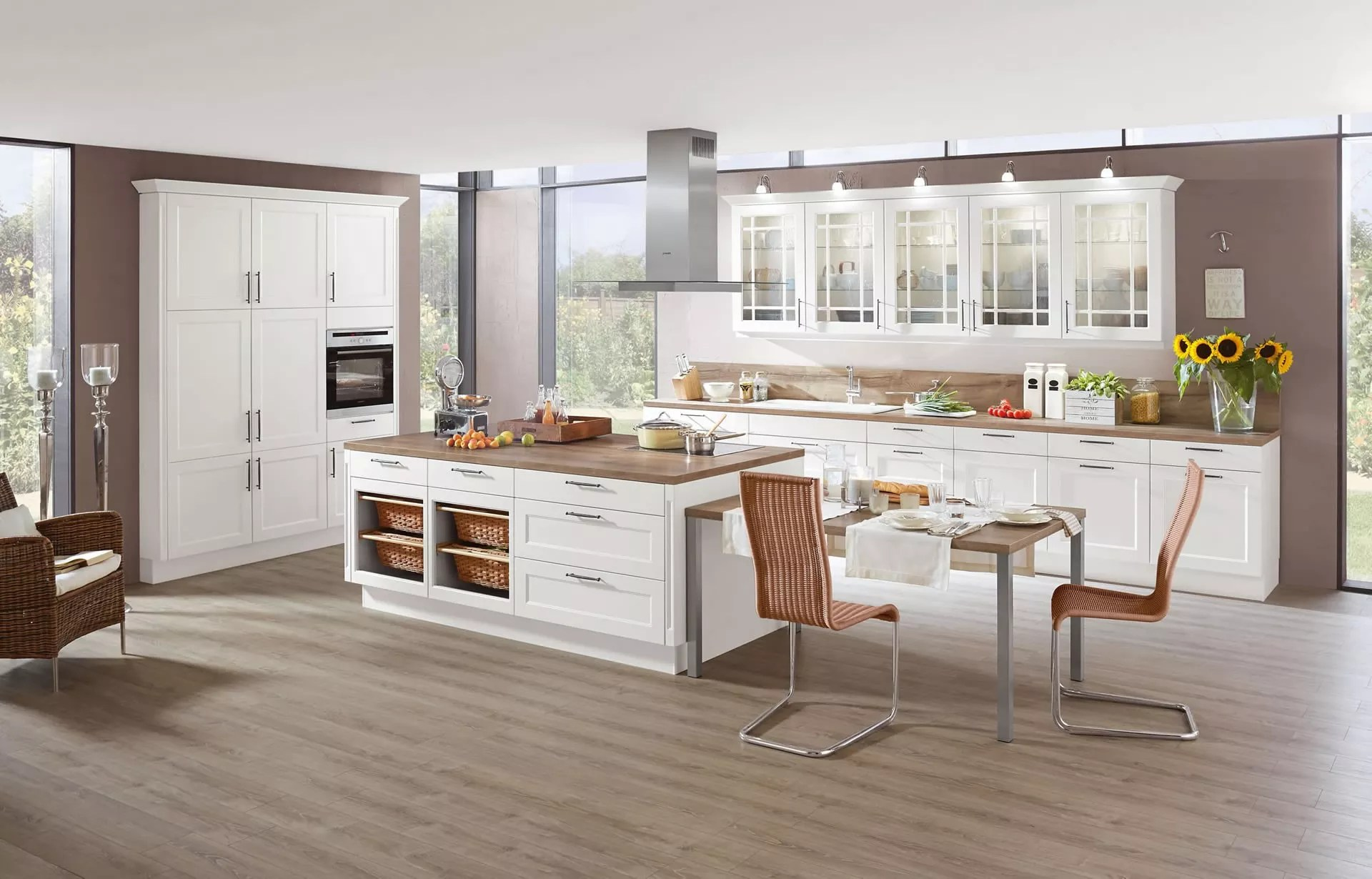 New Kitchen Ideas New Kitchen Ideas Pre Manufactured Cabinets Fully Assembled Kitchen Cabinets View Pre Manufactured Cabinets Prima Product Details From Shenzhen