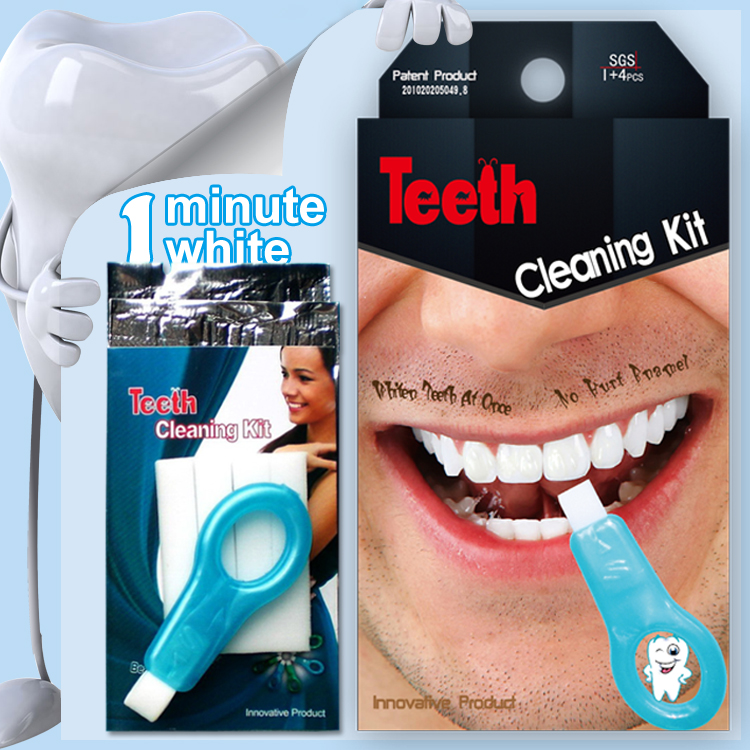 Wholesale Distributor Opportunities Uk New Products Looking For Distributor Whitening Kit For