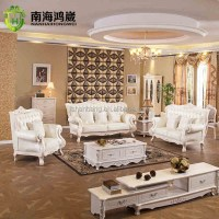 Classical Furniture European Style Royal Sofa - Buy ...