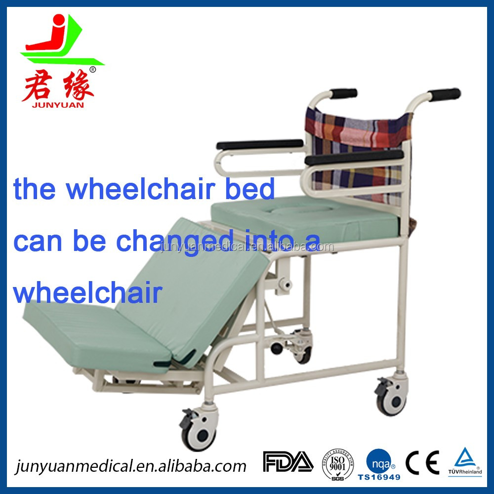 Bed Wheelchair Low Price Electric Wheelchair Nursing Beds With Commode Buy Low Price Wheelchair Electric Hospital Nursing Beds China Hospital Bed Electric
