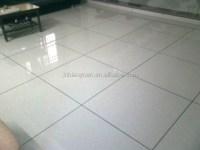 Uv Resistance Silicone Sealant Epoxy Grout / Bathroom ...
