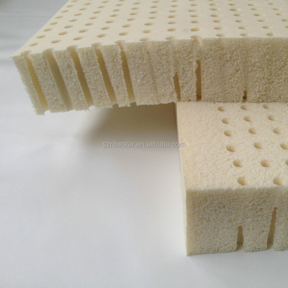 Foam Or Latex Mattresses Sweet Dreams Latex Foam Mattress Natural Latex Topper Latex Mattress Factory Buy Sweet Dreams Latex Foam Mattress Natural Latex Topper Latex