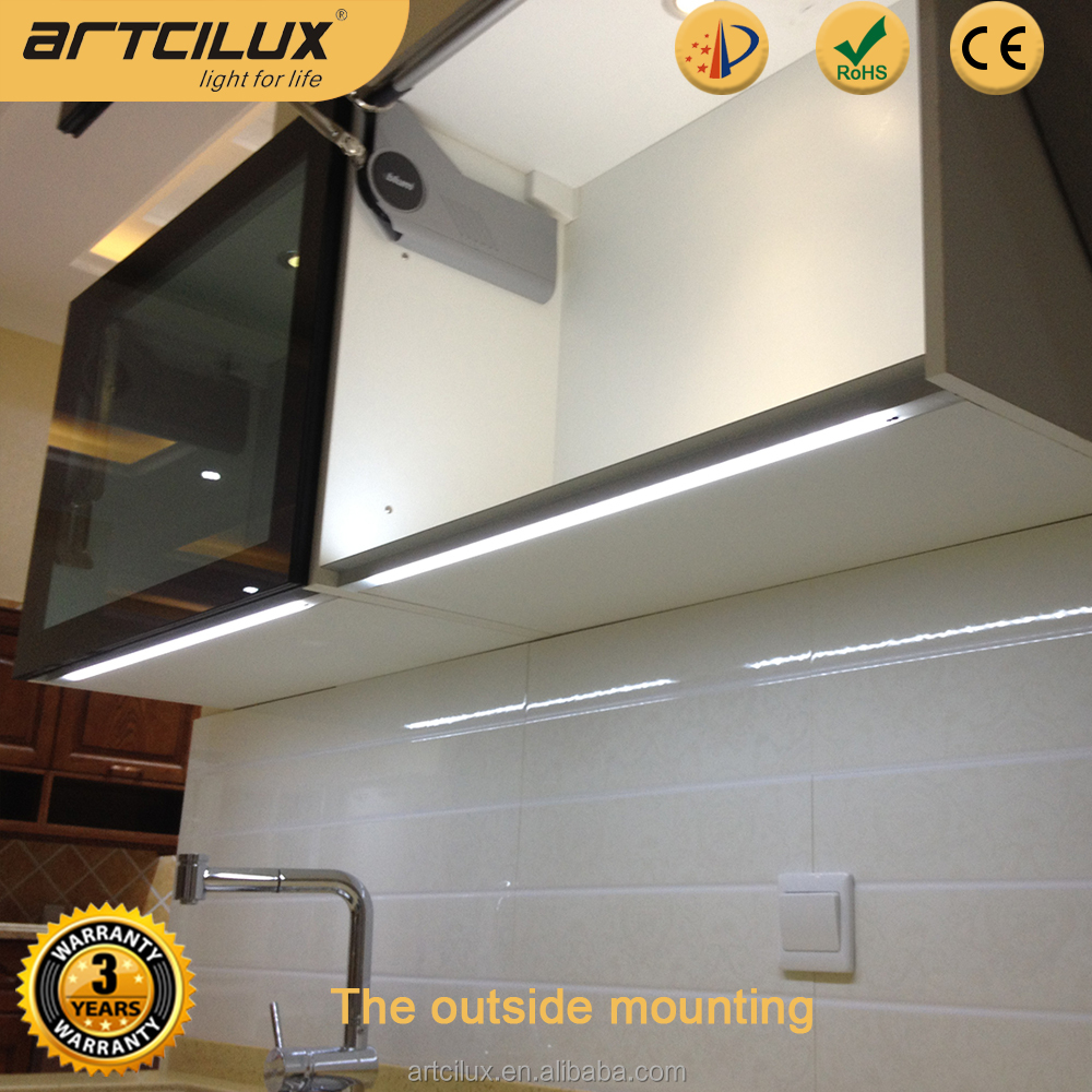 Led Light Strips Under Counter Kitchen Furniture Set Recessed Led Strip Lights Under Cabinet Dimmable Led Strip Lights Under Counter Buy Recessed Led Strip Lights Led Strip Lights