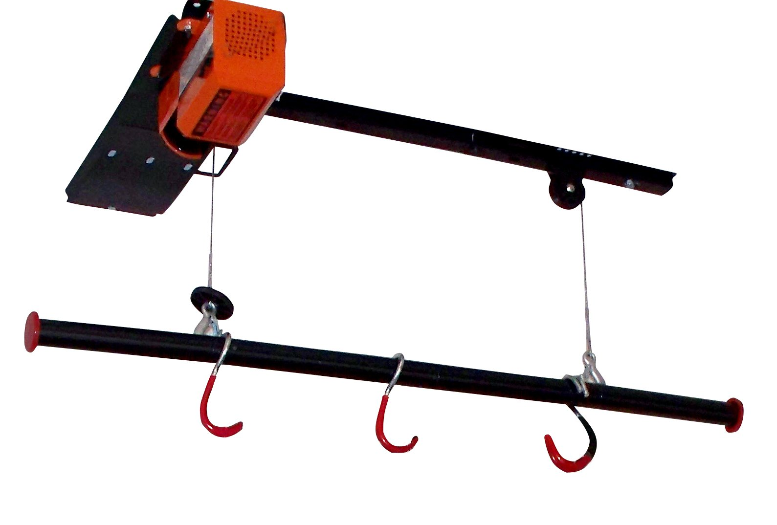 Garage Gator Motorized Electric Hoist Ggr 125 Buy Vbro Products Ggr2436ps Garage Gator Platform Accessory In