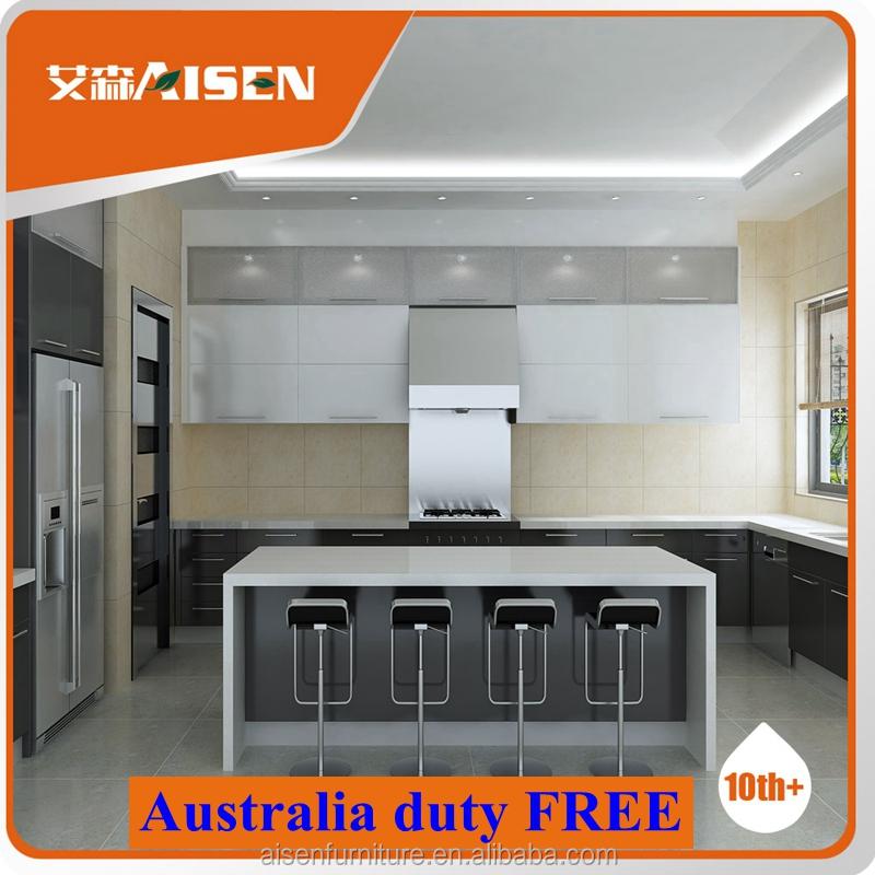 modern kitchen cabinet kitchen cabinet design modern kitchen design modern kitchen design kitchen cabinet price kitchen cupboard wooden