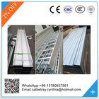 China hot dip galvanized outdoor steel cable tray cable trunking different size competitive price manufacturer factory price