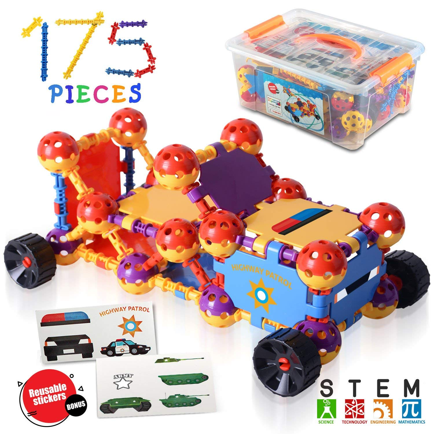 7/11 Deals Cheap Toys For Ages 7 11 Find Toys For Ages 7 11 Deals On Line At