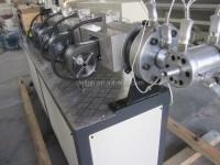 Flexible Hose Machine Vacuum Cleaning Machine Plastic Hose ...
