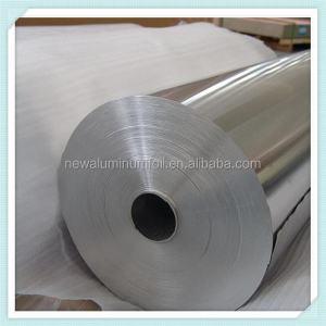 aluminum foil for aluminium foil food containers