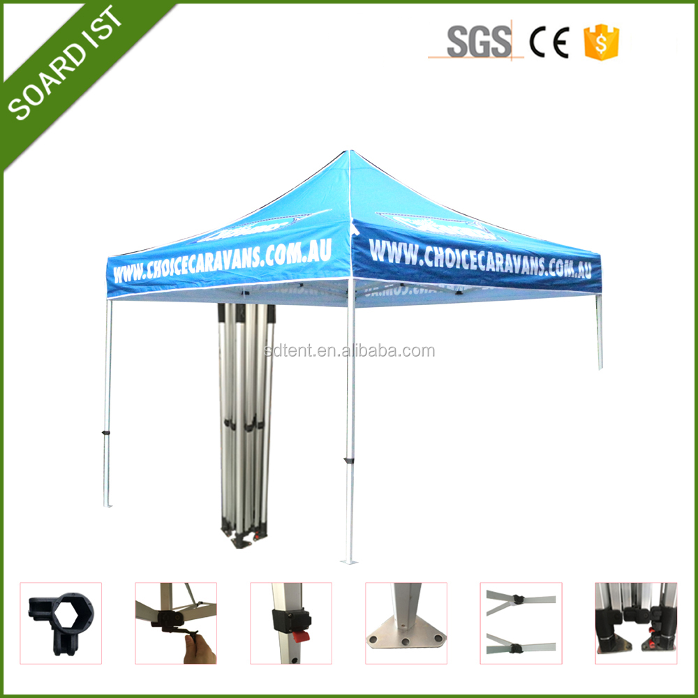 White Umbrella Marquees White Marquee Folding Outdoor Exhibition Tent For Sale Buy Folding Tent Outdoor Exhibition Tent White Marquee Tent For Sale Product On Alibaba