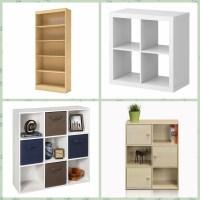 2 Doors Decorative Corridor Cheap Storage Cabinet - Buy ...