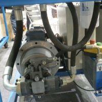 Zhuji Tongxin Rubber Hose Pipe Hydraulic Rubber Hose Hose ...