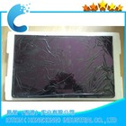 "Brand New Genuine Original 21.5"" LCD With Glass For iMac A1418 LCD Screen Replacement LM215MF3SDD1 2012-2013 Year"