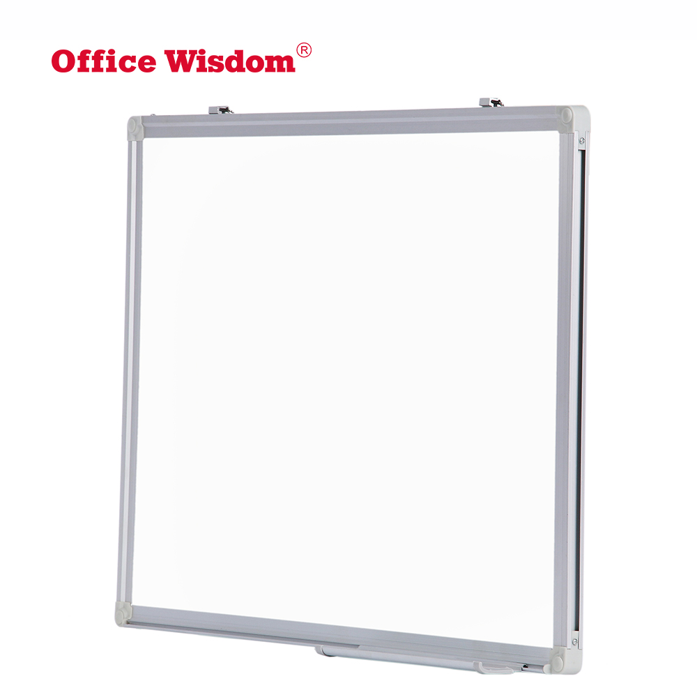 Magnettafel Weiß Office School Supplies Aluminium Magnettafel Preis Weiß Bord Buy Weiß Bord Whiteboard Magnettafel Product On Alibaba