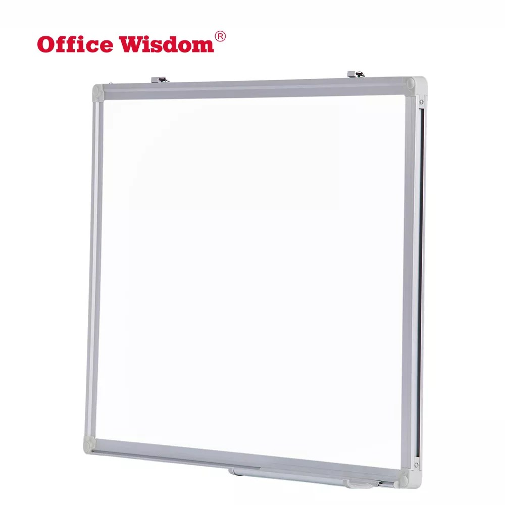 Whiteboard Magnetisch Schoolbenodigdheden Aluminium Magnetische Whiteboard Prijs Wit Board Buy White Board Whiteboard Magnetische Whiteboard Product On Alibaba