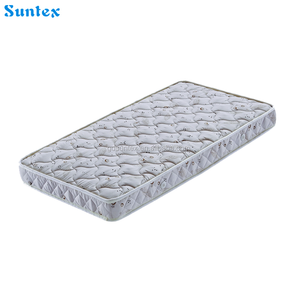 Mattress Cot Inner Springs Baby Cot Mattress For St Bmo1 Buy Baby Cot Mattress Baby Mattress Cot Mattress Product On Alibaba
