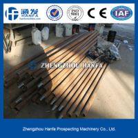 Diamond Core Barrel & Water Pipe Locator (bq,Nq,Hq,Pq ...