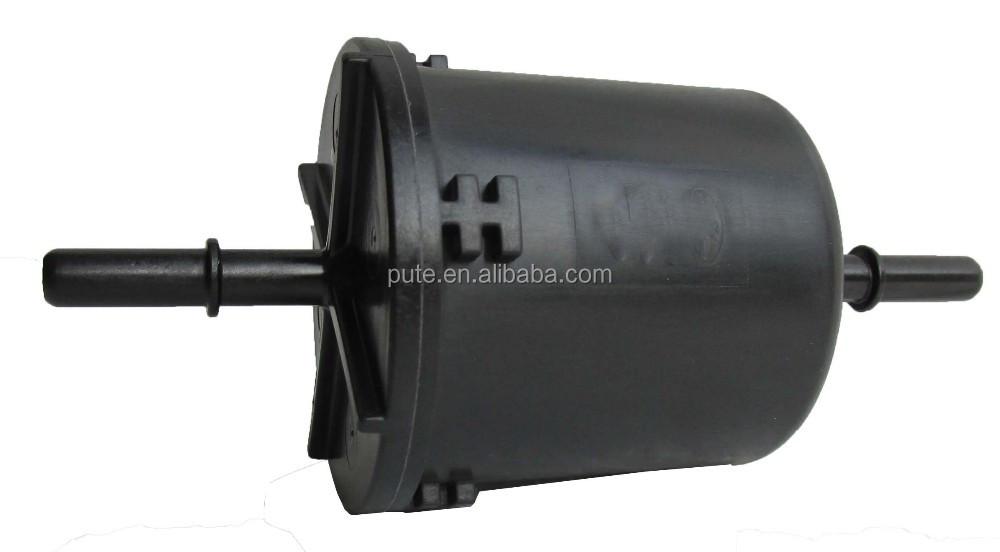 Auto Parts 15410-66M00 Fuel Filter for Suzuki New Vitara 2015-2016
