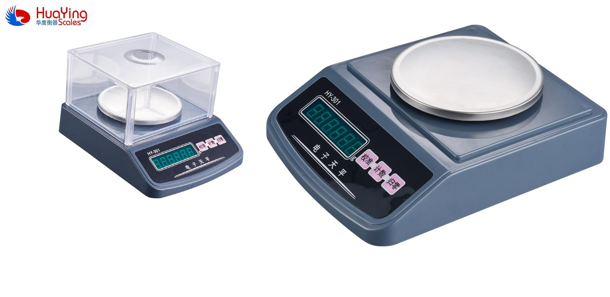 Precision Scale 3kg 01g High Precision Balance Laboratory Scale Buy Laboratory Scale Scale Balance Laboratory Scale Product On Alibaba