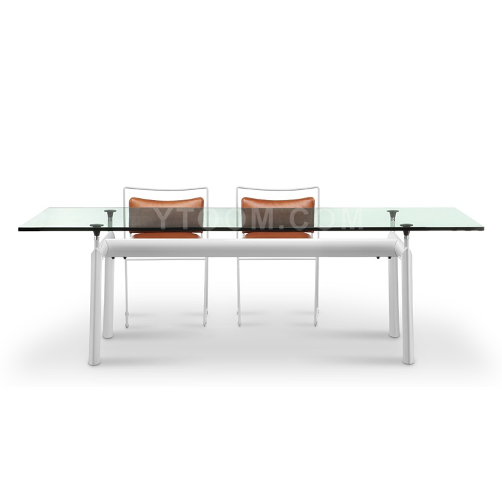 Glastisch Le Corbusier Table Corbusier Table Corbusier Suppliers And Manufacturers At
