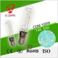 Indoor Cmh Grow Lamp 250w 315w 400w Grow Lamp - Buy Cmh ...