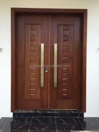 Door Price: Wooden Door Price In Kerala