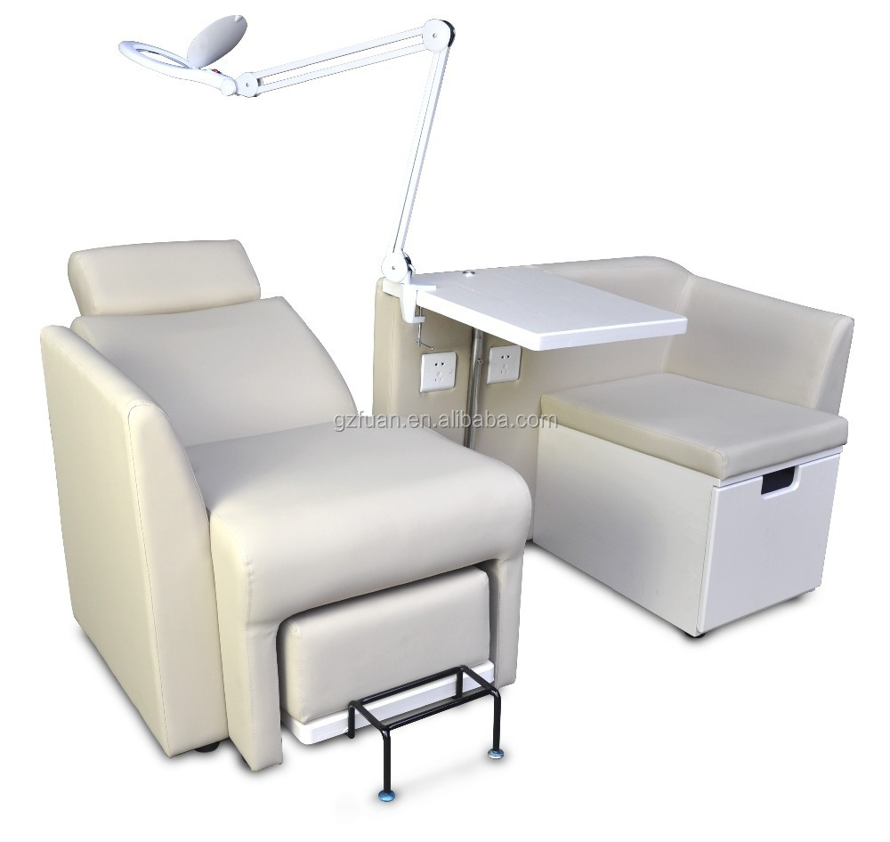 China technician chair china technician chair manufacturers and suppliers on alibaba com