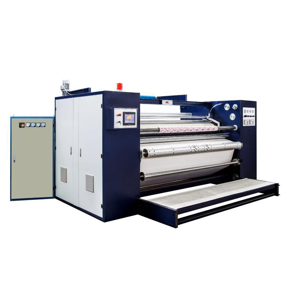 Sublimation Press Premium Rotary Calendar Dye Sublimation Heat Press Machine Buy Sublimation Press Machine Calendar Sublimation Machine Dye Sublimation Heat Press