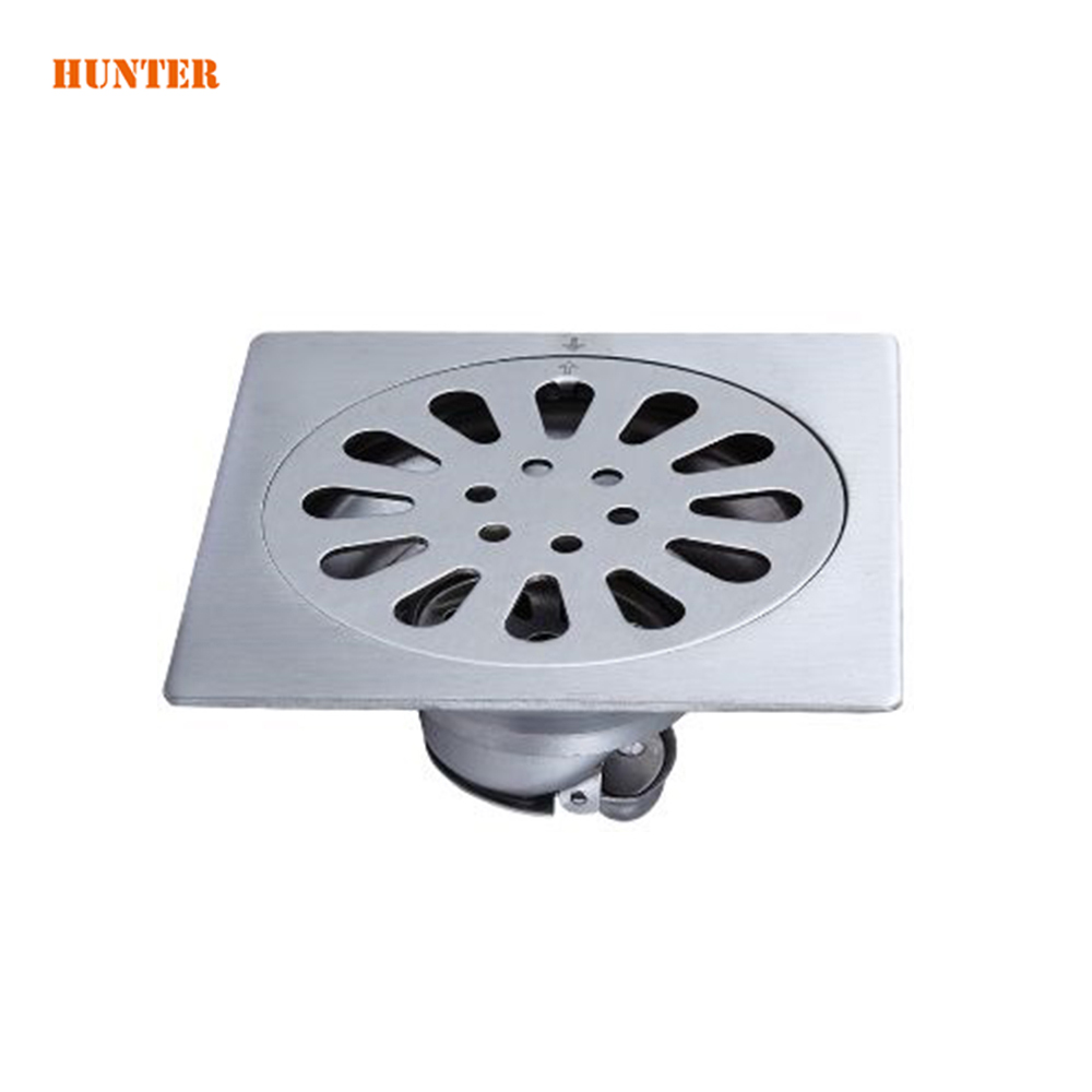 Garage Floor Tiles That Drain Anti Odor Tile Insert Garage Floor Drain Covers Buy Anti Odor Floor Drain Tile Insert Floor Drain Garage Floor Drain Covers Product On Alibaba