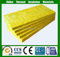 Fiberglass Insulation Board,Rigid Fiberglass Insulation ...