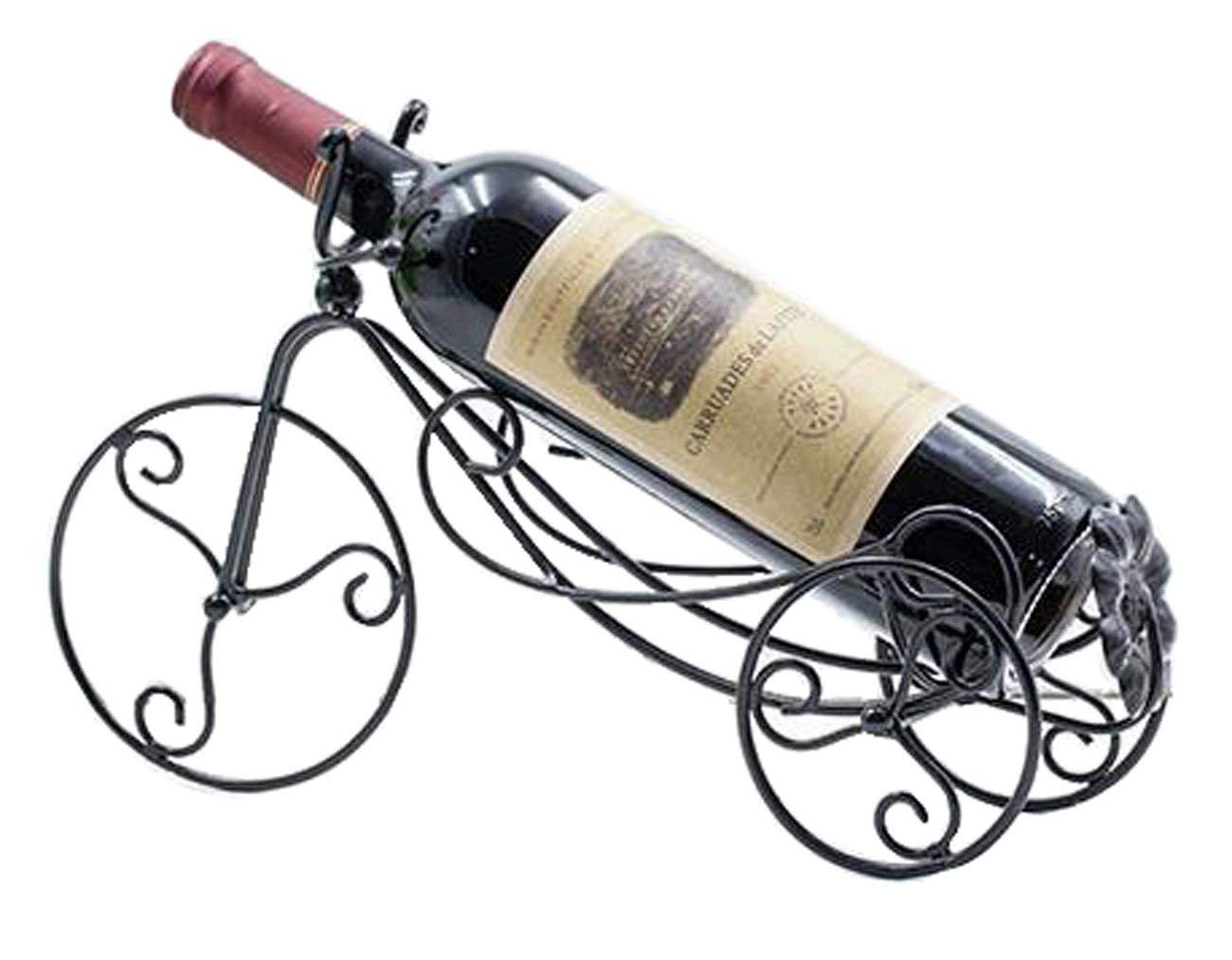 Wine Holder Stand Cheap Single Bottle Wine Stand Find Single Bottle Wine Stand