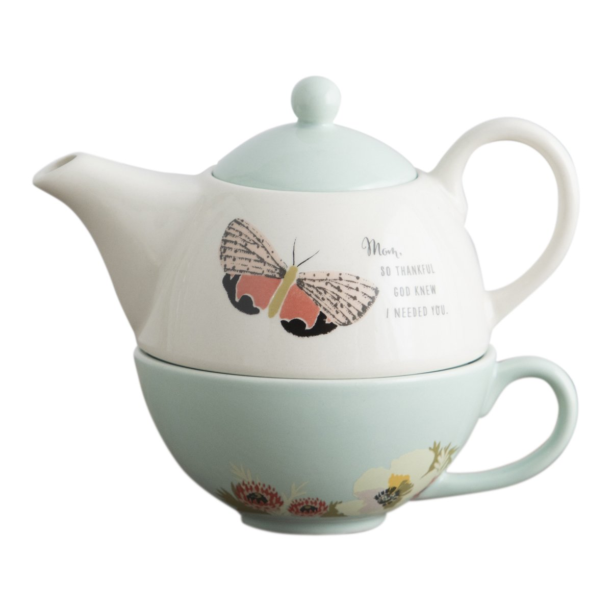 Teapot With Cup Cheap 10 Cup Teapot Find 10 Cup Teapot Deals On Line At Alibaba