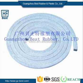 High Quality Provide Qc Report Waterproof Cabinet Door