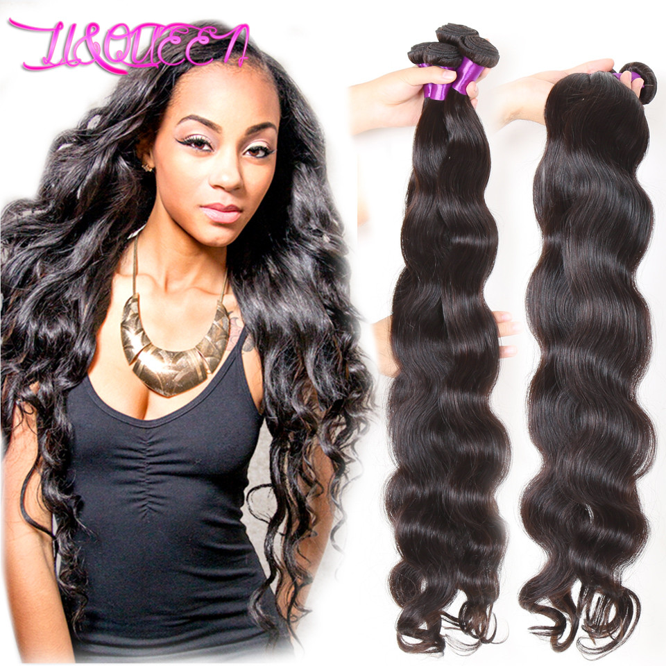 Wholesale Beauty Vendors Wholesale Virgin Hair Vendors Virgin Double Drawn Human Hair Weave Bundles Cuticle Aligned Virgin Hair Buy Cuticle Aligned Virgin Hair Wholesale