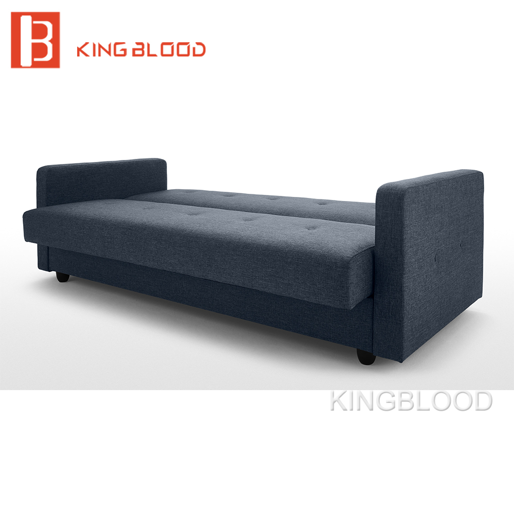 Einzelsofa Rund Latest Living Room Elegant Couches Navy Blue Fabric Sofa Bed Design Buy Living Room Elegant Couches Sofa Bed Latest Living Room Sofa Design Product
