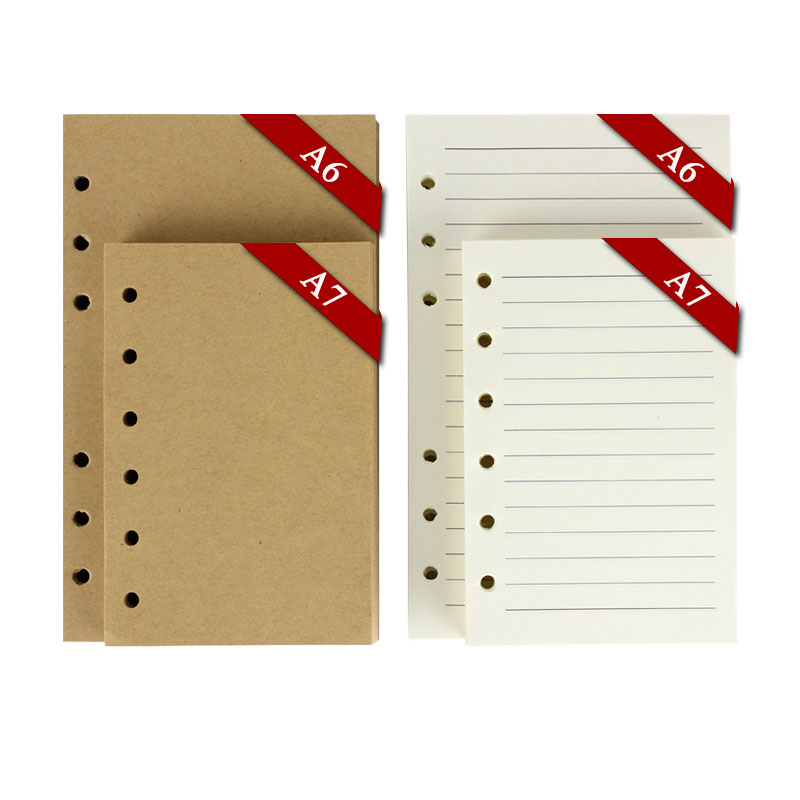 Cheap Notebook Paper To Type On, find Notebook Paper To Type On