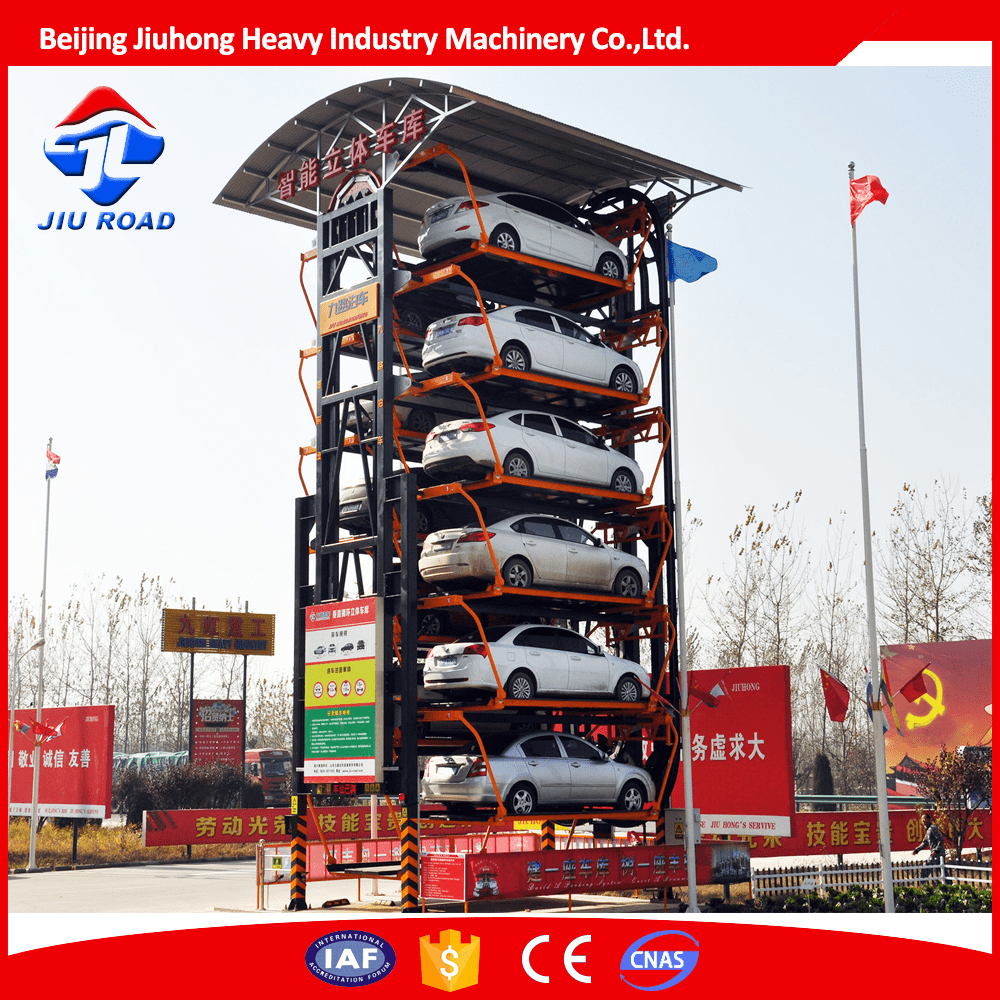 Domestic Garage Car Lift Car Storage Lifts For Garage Carousel Parking Buy Carousel Parking Automatic Car Parking Car Parking Platform Product On Alibaba