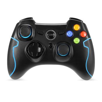 Free Sample Easysmx Wireless 24g Game Xbox One Controller Support - sample controller