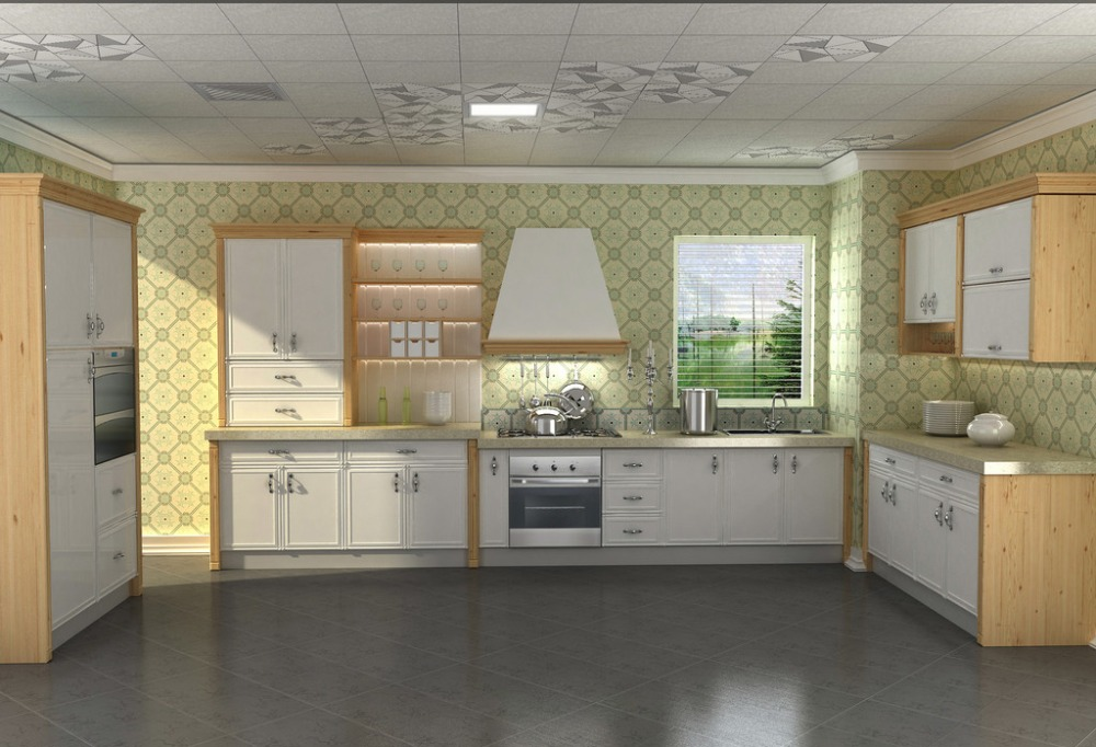 furniture kitchen cabinet factory price buy cheap kitchen modular kitchen furniture price howrah