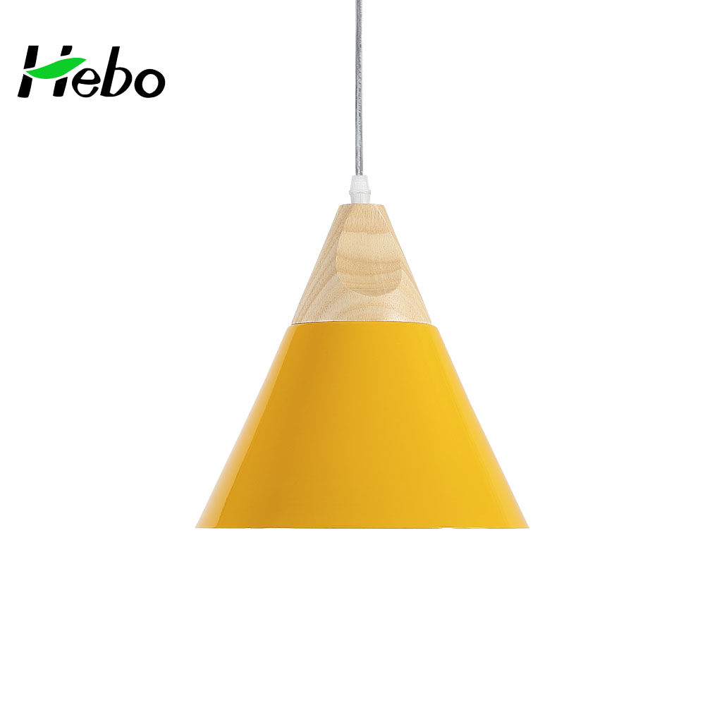 Suspension Moderne Hot Sale Luminaire Suspension Moderne Simple Yellow Pendant Lights Dinning Lamp Used For Restaurant Buy Yellow Pendant Lights Luminaire Suspension