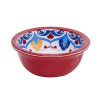 Melamine Dinnerware Set/melamine Dish/outdoor Dish Set