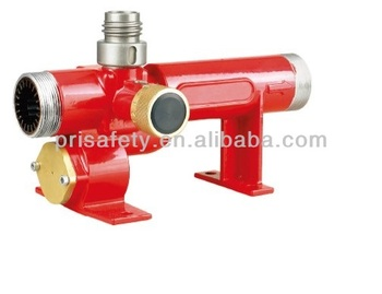 Foam Eductor For Fire Extinguisher Buy Foam Eductorfoam
