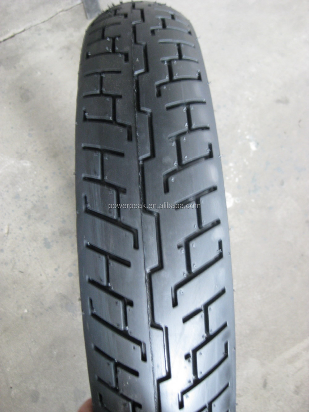 Chambre A Air Moto Tire Motorcycle 410 18 Chambre A Air 400 18 Pneu Moto 410 18 Buy Tire Motorcycle 410 18 Pneu Moto 410 18 Chambre A Air 400 18 Product On Alibaba