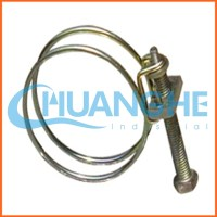 Made In China High Performance Heavy Duty Single Bolt ...