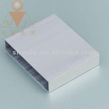 Extruded Aluminum Trailer Flooring Buy Extruded Aluminum